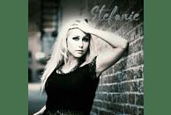 Stefanie - Stefanie [CD]