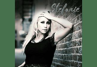 Stefanie - Stefanie  - (CD)