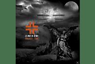 Les Anges De La Nuit - Darkness Looms [CD]
