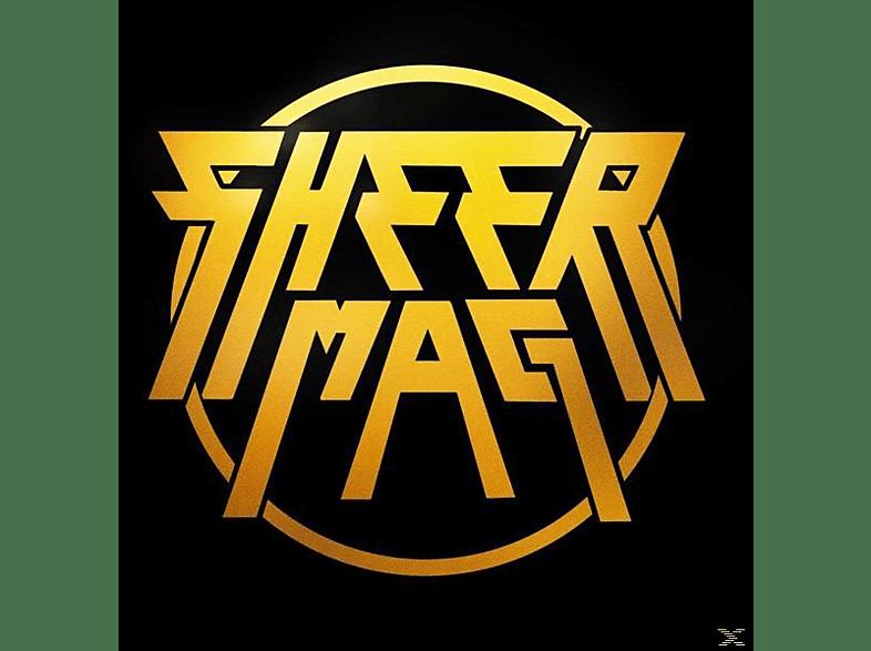 Sheer Mag - Compilation [Vinyl]