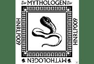 Mythologen - Mythologen [Vinyl]