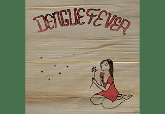 Dengue Fever - Dengue Fever (Deluxe)  - (CD)
