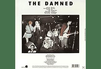 The Damned - Damned Damned Damned  - (Vinyl)