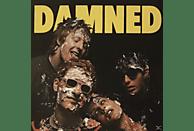 The Damned - Damned Damned Damned [Vinyl]