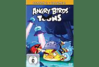 Angry Birds Toons - Season 3 - Volume 2 [DVD]