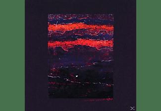 Dark Sky - Kilter/Acaica  - (Vinyl)
