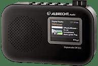 ALBRECHT DR 65 C, Radio