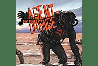 Agent Orange - Surf Punks [Vinyl]