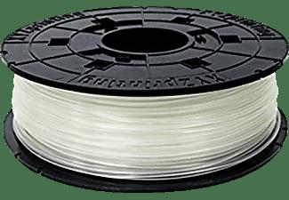 XYZ PRINTING Natural PVA Filament Cartridge