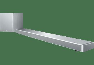 YAMAHA YSP 2700, Smart Soundbar, Silber