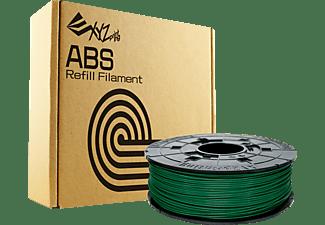 XYZ PRINTING RF10XXEUZWK Filamentcassette ABS