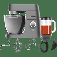 KENWOOD Küchenmaschine KVL 8320 S CHEF XL TITANIUM