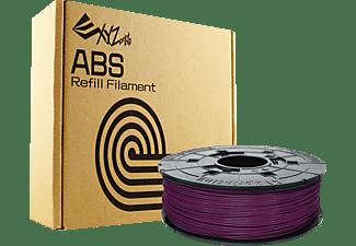 XYZ PRINTING ABS Filamentcassette