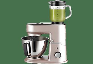 WMF Küchenmaschine KÜCHENminis® Küchenmaschine One for All powder rose