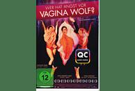 Wer hat Angst vor Vagina Wolf? [DVD]