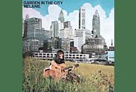 Melanie - Garden In The City [CD]