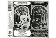 Grateful Dead - Grateful Dead (50th Anniversary Deluxe Edition)  [CD]