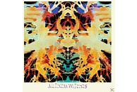 All Them Witches - Sleeping Through The War (2CD,Ltd.Ed.) [CD]