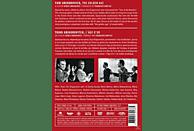Yuri Grigorovich: Golden Age [DVD]