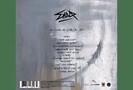 Enoq - Zu Schön Um Klar Zu Sein [CD]