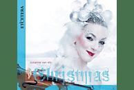 Susanne Van Els, Claron Mcfadden - Weihnachten [CD]