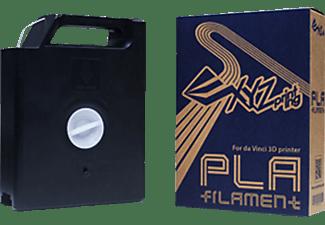 XYZ PRINTING RFPLAXEU03K Filamentcassette Rot PLA