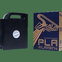 XYZ PRINTING RFPLAXEU05F Filamentcassette