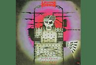 Voivod - Dimension Hatröss [Vinyl]