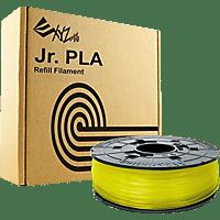 XYZ PRINTING RFPLCXEU03J Filamentcassette PLA
