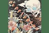 The Shins - Heartworms [Vinyl]