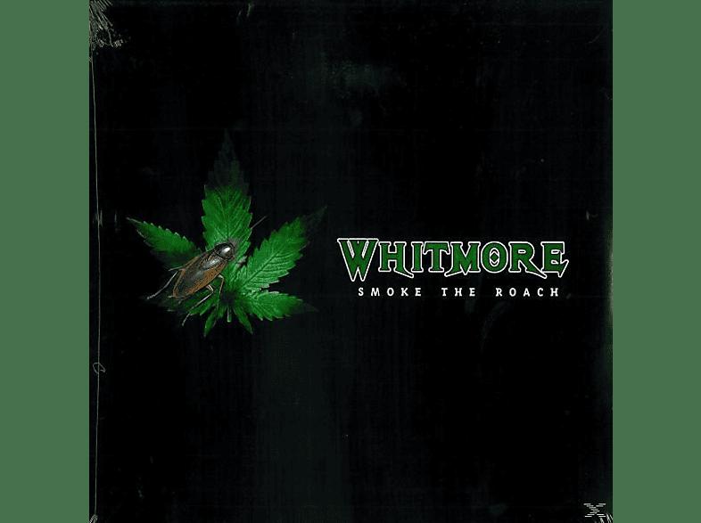 Whitmore - Smoke The Roach [Vinyl]