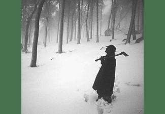 Neil Mcsweeney - A Coat Worth Wearing  - (Vinyl)