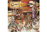 Omen - Battle Cry [Vinyl]