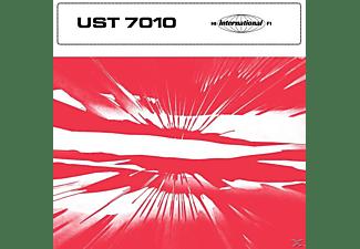 Sandro Brugnolini, Giorgio Carnini - Beat Drammatico Underground Pop Elettronico  - (CD)