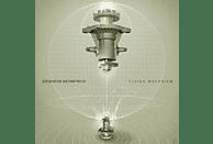 Esplendor Geometrico - Fluida Mekaniko [Vinyl]