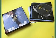 """Lyres - Lucky 7 (7x7""""+CD Box) [Vinyl]"""