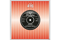 VARIOUS - Backline Vol.416 [CD]
