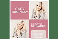Gaby Baginsky - Lieblingsschlager [CD]
