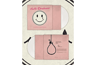 Matthew+dag Rosenqvist Collings - Hello Darkness [LP + Download]