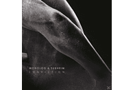 Subheim+monolog - Conviction [LP + Download]