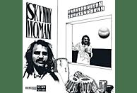 Ramasandiran Somusundaram - Skinny Woman [Vinyl]