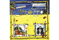 George Harrison - Gone Troppo [Vinyl]