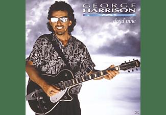 George Harrison - Cloud Nine  - (Vinyl)