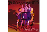 George Harrison - Brainwashed [Vinyl]