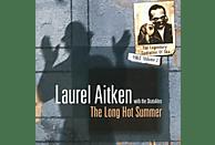 Laurel Aitken - The Long Hot Summer [Vinyl]