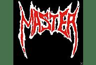 The Master - Master [Vinyl]