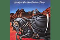 Blue Öyster Cult - Some Enchanted Evening [CD]