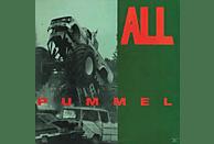 All - Pummel [Vinyl]