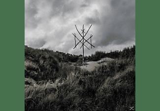 Wiegedood - De Doden Hebben Het Goed II  - (CD)