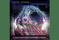 Dazed Marrow - Gaeski Dream Machine [CD]